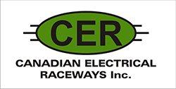 CER_Logo