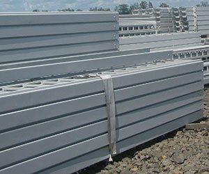 Cabletray300x250