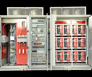 MV-VFD-Open300x250