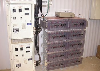 UPS350x250