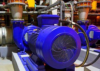 electricmotor350x250