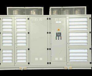 MV-VFD-Closed300x250