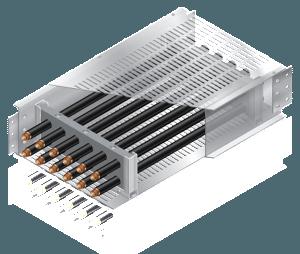 assembly-cutaway712x603