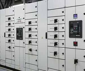 motorcontrol2_300x250